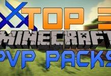 Top3 PvP Packs