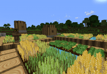 Sphax PureBDCraft 1.12.2/1.12 Resource Pack for Minecraft 1.12.2, 1.11.2