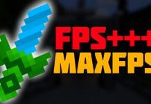 Fps+++ PvP Resource Pack