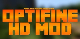 optifine 1.15.2 / 1.15.1 / 1.15 - optifine 1.14.3