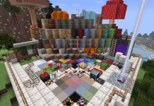 Eldpack Resource Pack 1.12.2/1.12/1.11.2