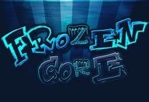 Frozen Core UHC Resource Pack