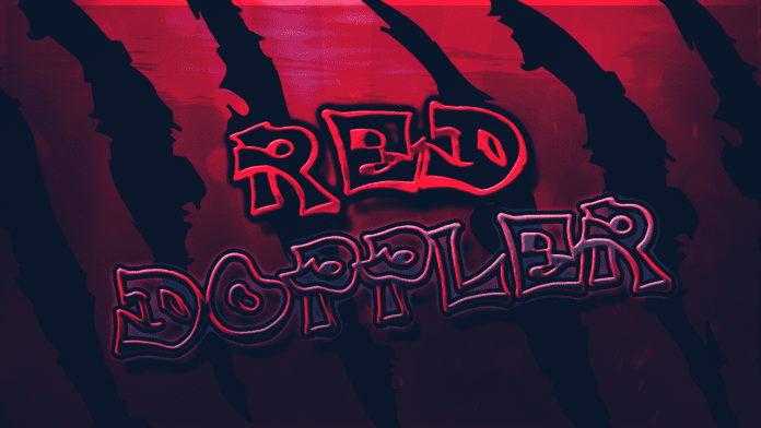 Red Doppler UHC PvP Texture Pack