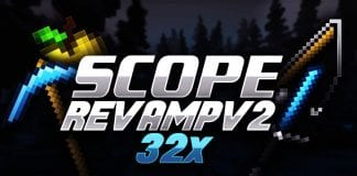Scope PvP Texture Pack