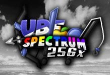 Ube 256x PvP Texture Pack