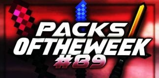 Pack of the week 89