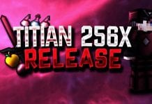 Titian v2 PvP Texture Pack