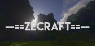 ZeCraft