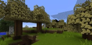 Faboo Resource Pack 1.8.8