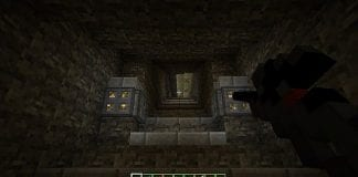 MW3 Resource Pack 1.7.10