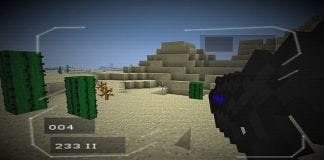 SW The Clone Wars Resource Pack 1.7.10