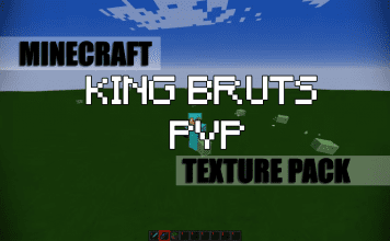 King Bruts