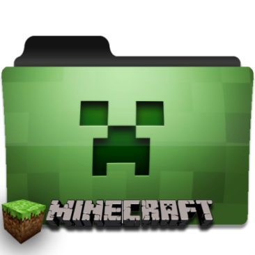 minecraft download folder