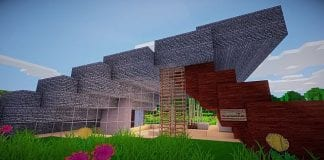 Armous HD Resource Pack 1.7.10