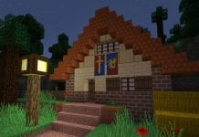Lithos Resource Pack 1.13