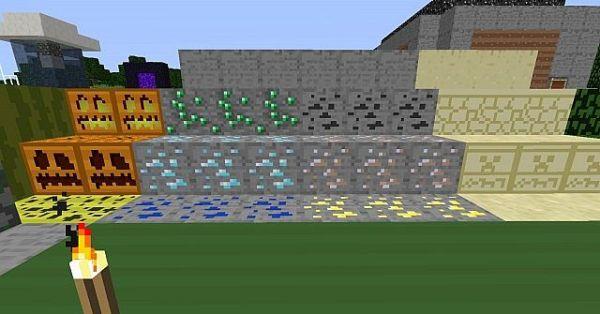 Minecraft 1 12 2 Resource Packs | 1 12 2 Minecraft Texture Packs