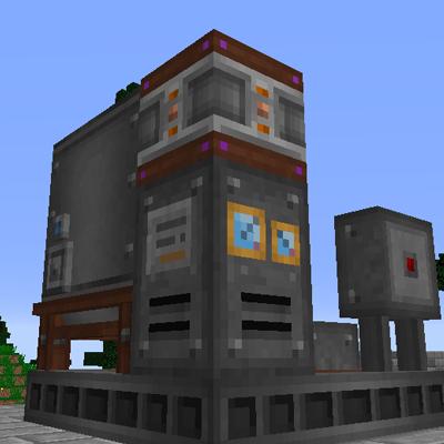 Pam's HarvestCraft Minecraft Mod