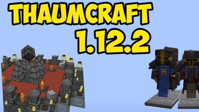 Craft guide minecraft 1 12 2 | Overview  2019-05-14