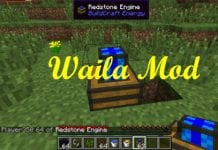 Wawla - What Are We Looking At 1.12.2