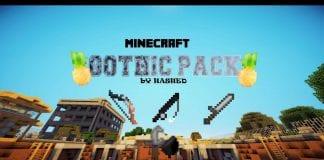 Minecraft PvP Texture Packs - PvP Resource Packs 1 13/1 12/1 11/1 10