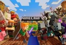 Top 10 Minecraft 1.14 Texture Packs