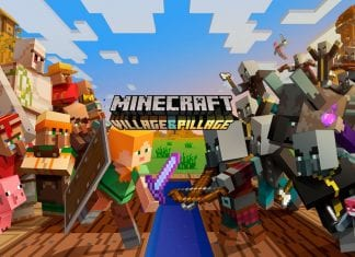 Top 10 Minecraft 1.14 Texture Packs