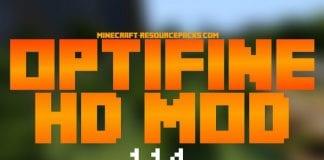 optifine 1.14 download
