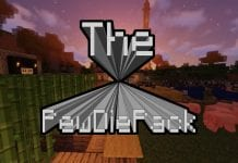 PewdiePack 1.14