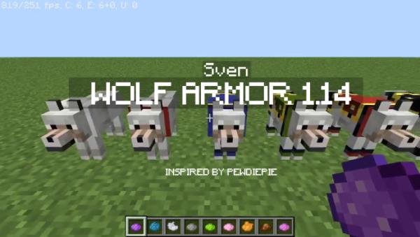 Minecraft FPSBoost Texture Packs 1 14 and lower - BEST LIST