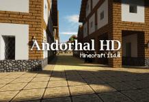 Andorhal HD 1.14.4