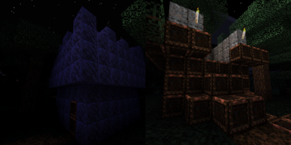 QuakeTex 1.14.4 Texture Pack - 4