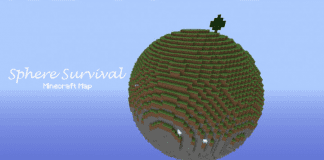 Sphere Survival 1.14.4