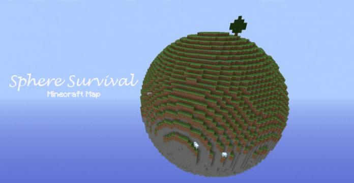 Sphere Survival 1.14.4