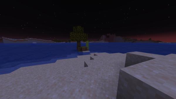 Survival Island 1.14.4 - 1
