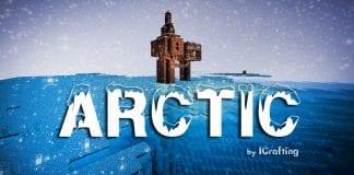 Arctic 1.14.4