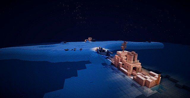 Arctic 1.14.4 - 1