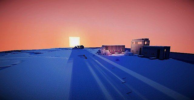 Arctic 1.14.4 - 2