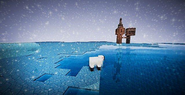 Arctic 1.14.4 - 3
