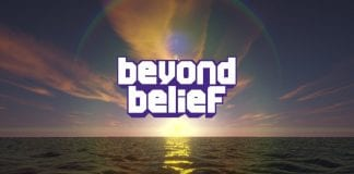 Beyond Belief Shaders 1.14.4 - MAIN