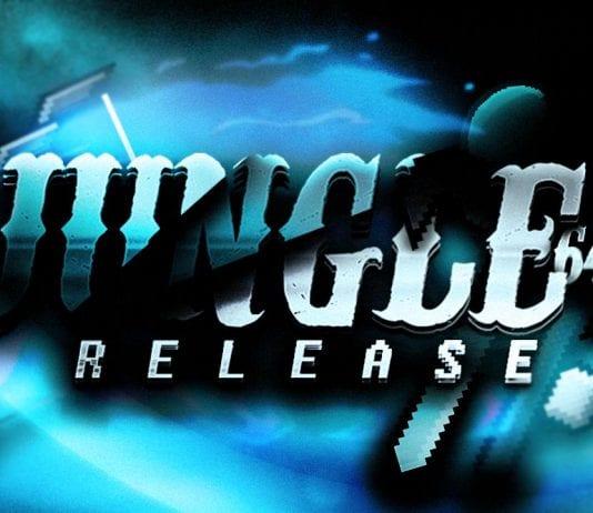 Jungle 64xPvP Texture Pack 1.8.9-1.8