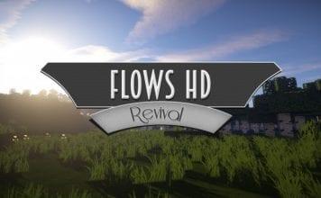 Flows HD 1.14.4