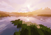 NV Shaders 1.14.4 - main