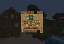 Creator Pack 1.15.1 - 3