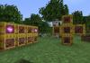 F8thful 1.16 - Faithful 8x - Minecraft Texture Pack - 1