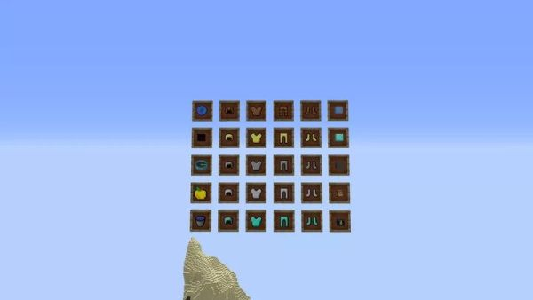 FPS Boosting PvP Texture Pack 1.8.9 - 1