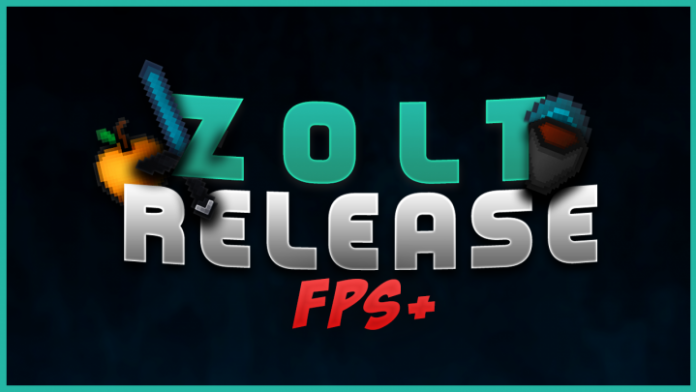 Zolt 16x Clean Texture Pack 1.8.9 - FPS Boosting